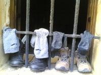 schoenen_2x